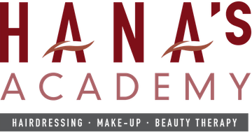 Hana's Academy